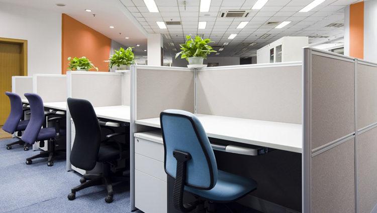 Corporate Relocation Moving Checklist