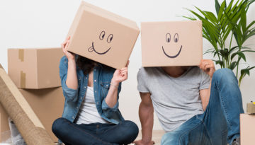 Why, When, and How to Hire a Professional Moving Company