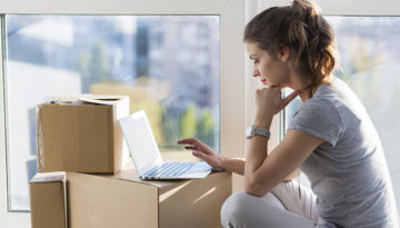 How To Choose A Movers in San Diego