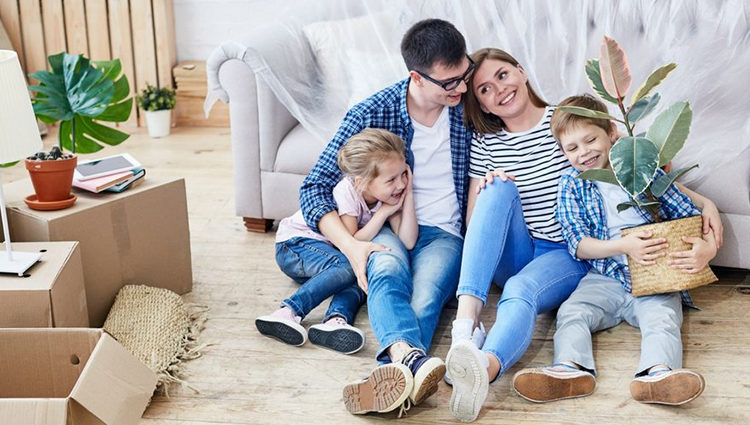 Choose the Best San Diego Moving Company