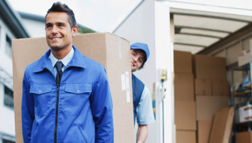 Ensuring Safe Cost Effective Moving San Diego