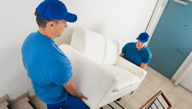 Qualities That Define the Best Moving Companies