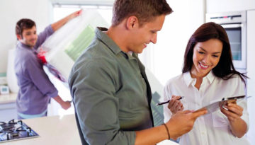 The Highlights of Hiring Commercial Moving Company