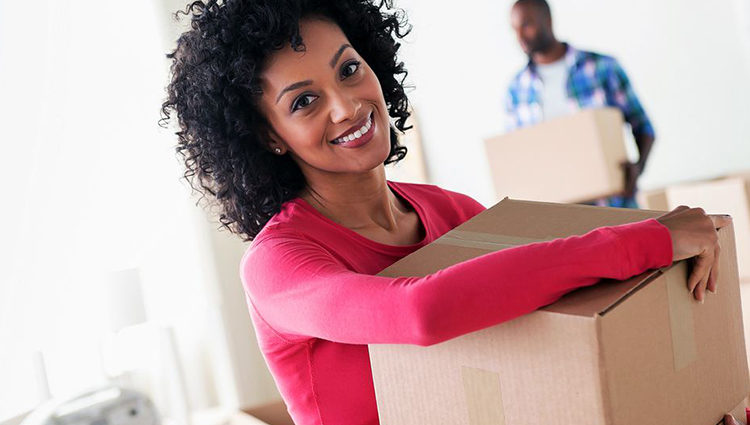 Movers Moving Frequently Asked Questions