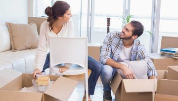 Tips On How To Prepare For A Move