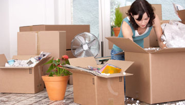 What You Should Know about Moving Services