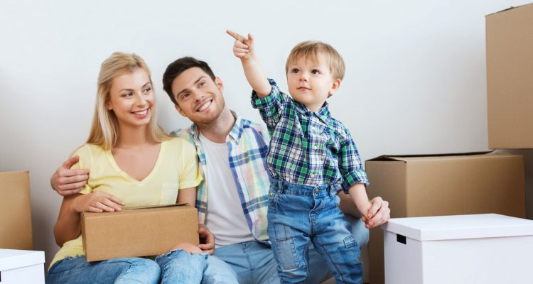 mortgage-people-housing-moving-house-home-purchase