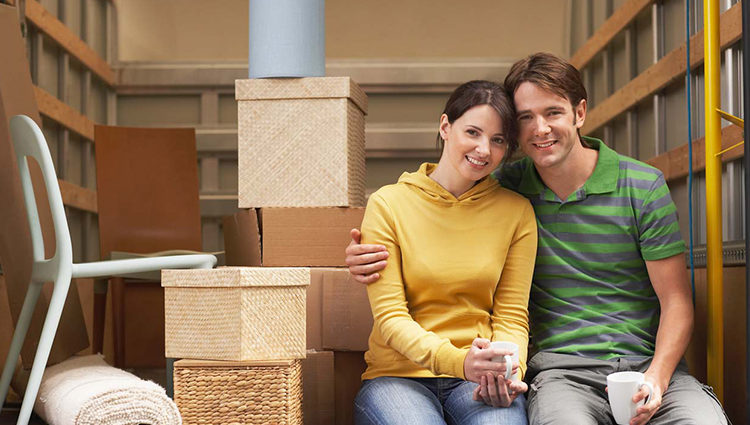 Find the Best Moving Companies San Diego