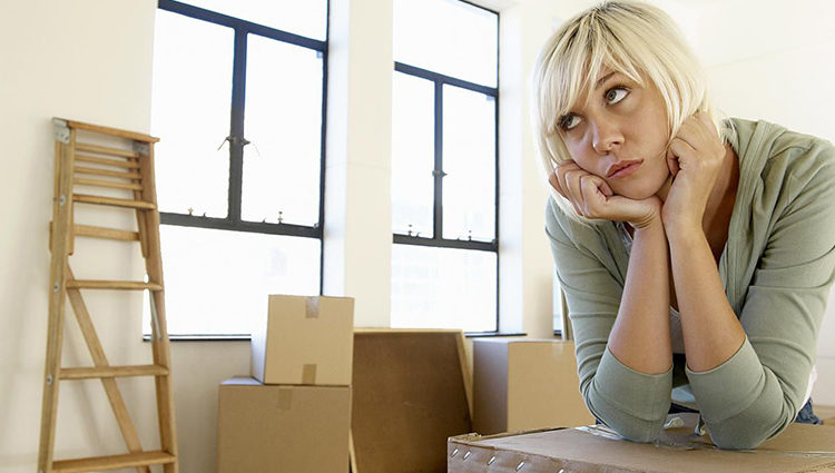 Tips To Reduce Stress When Moving San Diego