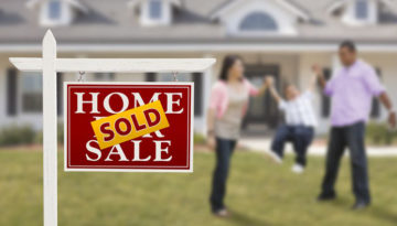 10 Tips on How to Sell Your Home in San Diego