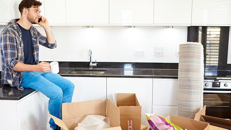 4 Ways to Avoid Expensive Moving Mistakes