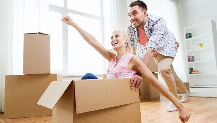 How To Determine How Many Boxes You Need For Your Move