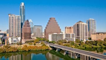 Moving to Austin? Good Choice