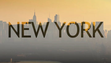 Moving to NYC What you need to know about moving to NYC