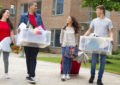 MOVING OUT THE DORM: IDEAS YOU MUST LEARN FROM MOVERS