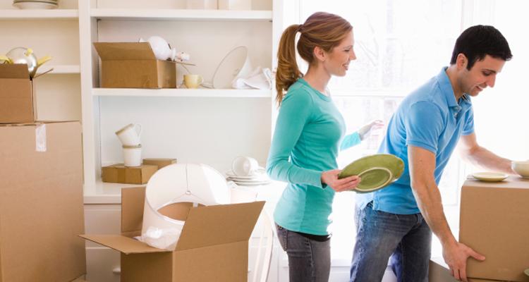 Move-Home-company