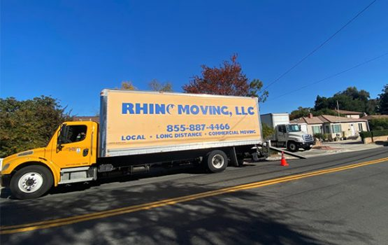 residential-moving-555x350